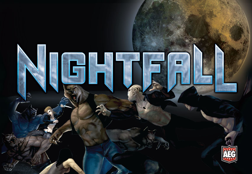 Nightfall-box1